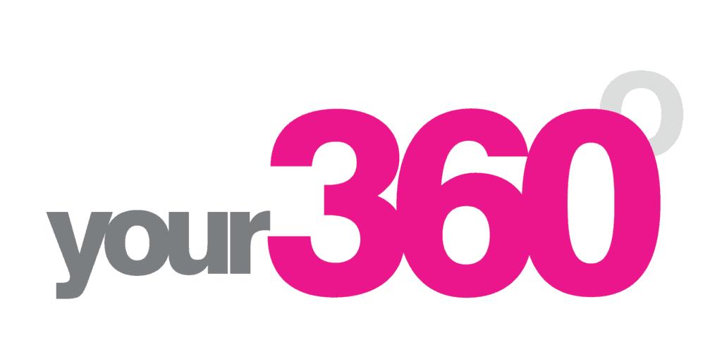 360feedback